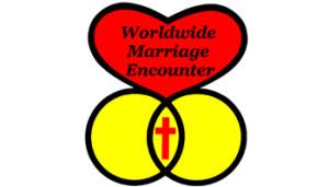 wwme_encounter
