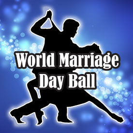 wmd_ball_event_icon
