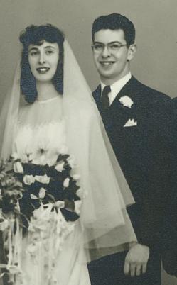 BobCatPollard-Wedding-Cropped